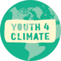 Youth4Climate350